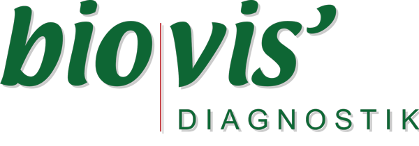 biovis TV | biovis Diagnostik MVZ GmbH
